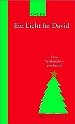 Ein Licht für David