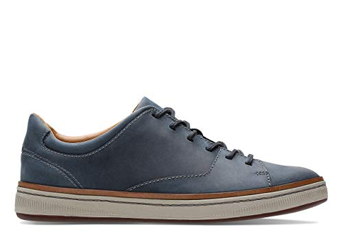 Clarks Norsen Lace, Brogues Homme