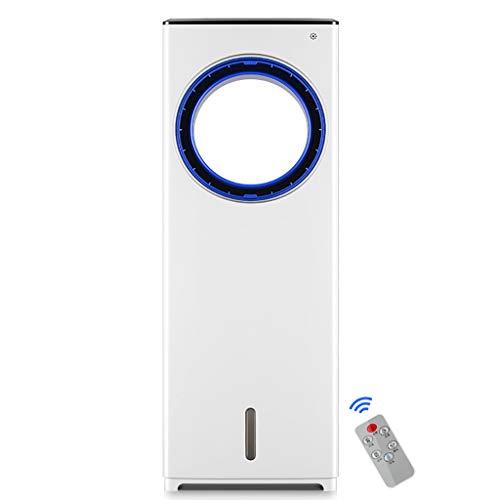 Ednet Smart Home Bewegungssensor TD84293 Wireless 6-8m Erkennungsbereich NEU OVP