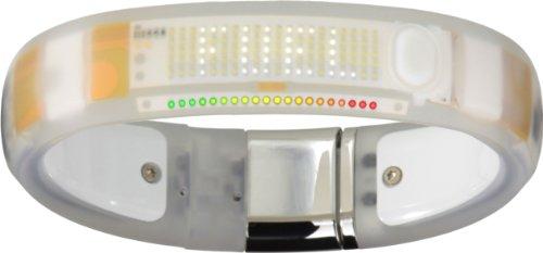 Watch Nike Fuelband Aktivitätstracker, XL, HA517VC/A