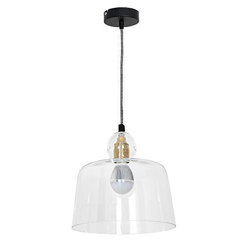 Bell Deckenleuchte Deckenlampe Kronleuchter Hängelampe -