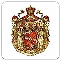 Suchergebnis Auf Amazonde Für Fürstentum Lippe Auto