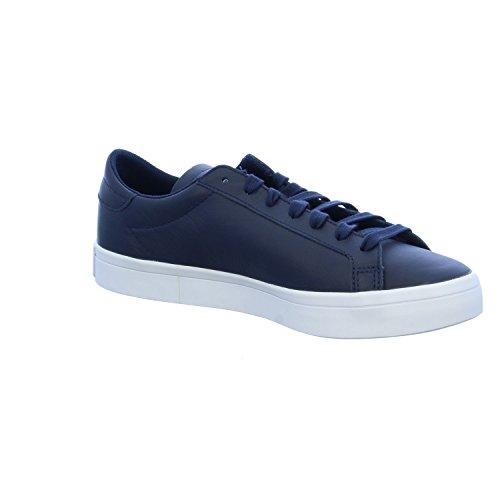 Adidas X 151 blu Sg, Scarpe da calcio Uomo blu 151 bianco   a90b6d