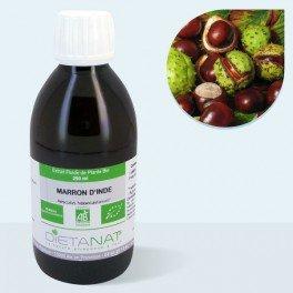 marron-dinde-bio-250ml-extrait-de-plantes-fraiches-bio