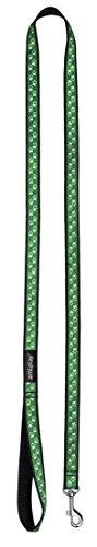GUINZAGLIO NX 150x 2cm Verde