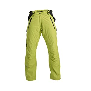 Fifty Five Damen Skihose Snowboardhose Regina