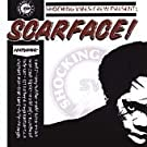 Scarface by Various Artists (2000-08-01)