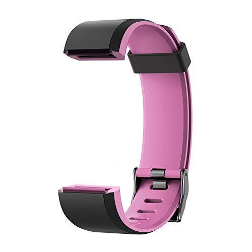 Willful Fitness Armband Ersatz Strap Komfortables TPU Material