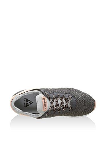 Le Coq Sportif - Lcs R XVI W Speckled Gris