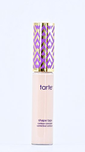 TARTE SHAPE TAPE CONTOUR CONCEALER - FAIR
