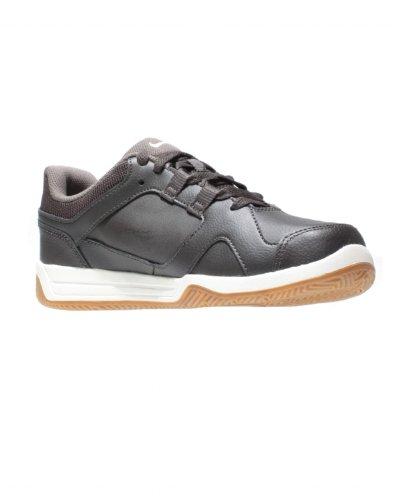 Nike, Scarpe da corsa bambini Marrone marrone Marrone (marrone)