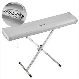 sound-wear-elastique-keyboard-cloche-61-touches-85-102-cm-argent