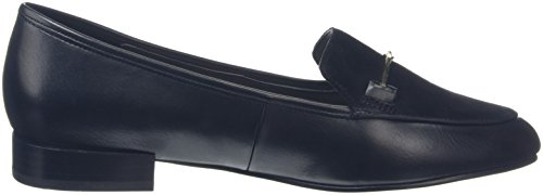 ALDO Damen Harriett Slipper Schwarz (black Synthetic / 96)