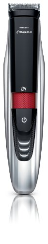 philips-norelco-beardtrimmer-9100-with-laser-guide-for-beard-stubble-and-mustache-model-bt9285-41-by