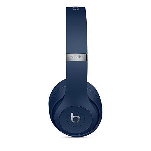 Beats by Dr. Dre MQCY2ZM/A