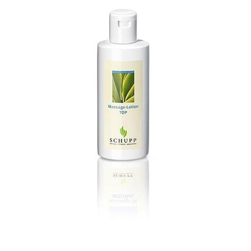Schupp Massage Lotion Top 200 ml