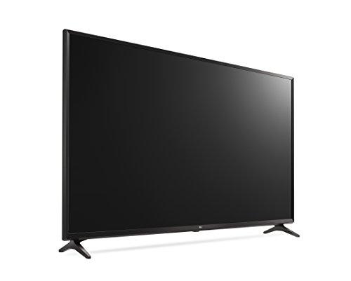 LG 55UJ6309 139 cm (55 Zoll) 4k Fernseher - 9
