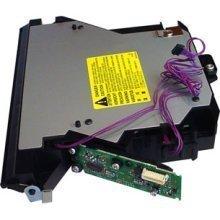 Sparepart: HP Inc. Scanner Assembly CLJ2605 Serie, RM1-5185-000CN