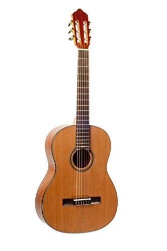 guitare classique barcelona