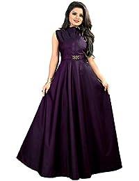 ec45acbddce Women s Ethnic Gowns priced Under ₹500  Buy Women s Ethnic Gowns ...