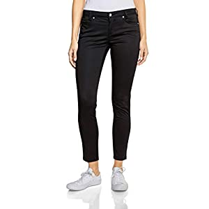 Street One Damen Hose
