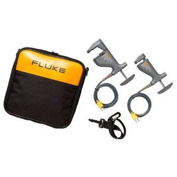 fluke-80pk-18-pipe-clamp-kit-de-sonda-de-temperatura