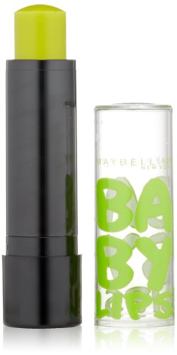 maybelline-baby-lips-minty-sheer-baume-a-levres-hydratant-a-la-menthe