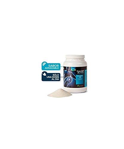 collagene-avec-hmb-et-magnesium-tulcop-active-306-grammes-de-poudre