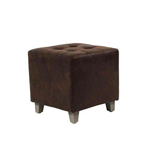 puf-cuadrado-aspecto-cuero-envejecido-color-marron