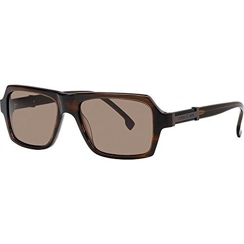 lunettes-de-soleil-cerruti-homme-modele-ce8053-c22-marron