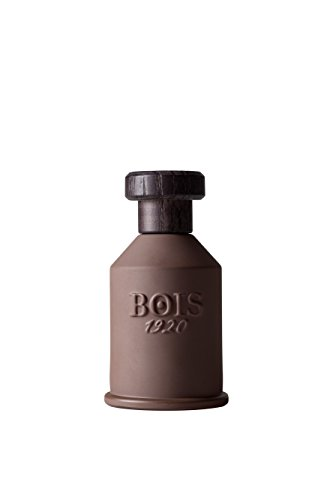 BOIS 1920 Eau de Parfum Nagud, 100 ml