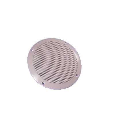 Lautsprecher bis 70°C