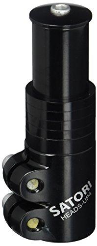 RALEIGH Vorbau- / Lenkererhöhung für 28,6-mm-Gabelschäfte