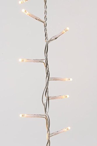 catena-750-mini-led-est-mt16-luce-calda
