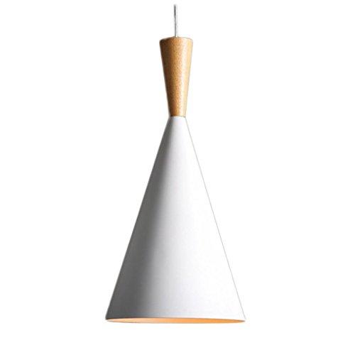 Kostüme Studio C (NN Kreativ Persönlichkeit Musikinstrumente Holz Kronleuchter Bar Kaffee Restaurant Aluminium Beleuchtung Lampen Kronleuchter Beleuchtung ,)