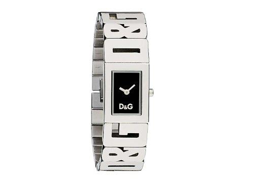 dolce-gabbana-dw0289-montre-femme-quartz-analogique-cadran-noir-bracelet-acier-argent