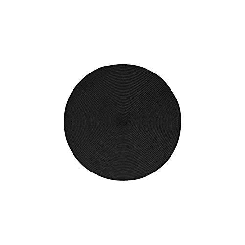 Juego de mesa redonda 38 cm