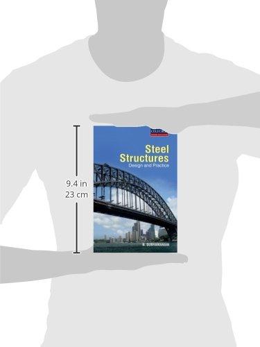Steel Structures: Design and Practice