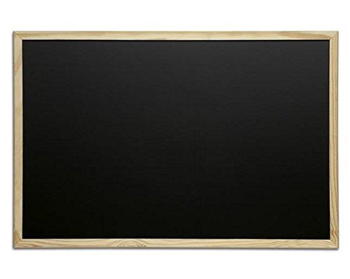 maul-tableau-pour-craie-cadre-bois-40-x-60-cm-bois