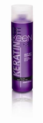 keen-keratine-anti-graisse-shampooing-250-ml-apaise-desinfectant-sur-la-tete-de-la-peau-250-ml