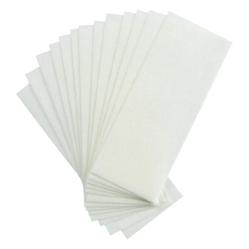 paper-wax-waxing-strips-pack-of-100