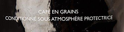 Café L'OR Grains Sélection 1kg