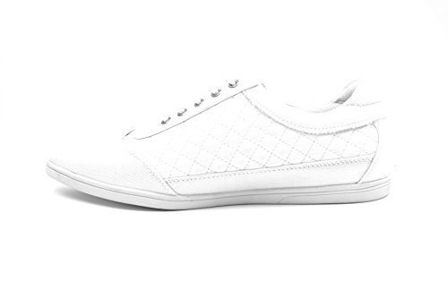 Basket mode EL0516 white