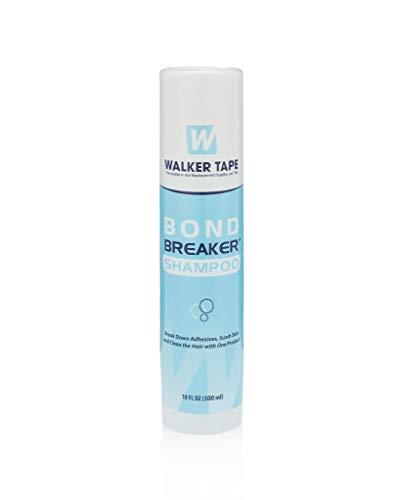 Walker Tape Bond Breaker Shampoo by Walker Tape -