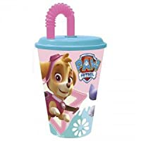 Paw Patrol Canina - Mug Patrulla Shaft Value 430 ml Stor 86730)
