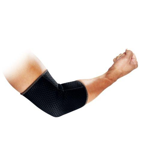Preisvergleich Produktbild Nike Ellbogenbandage Sleeve Klein Small