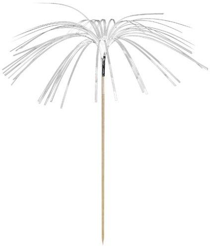 (FACKELMANN 100 Feuerwerk-Picker 22cm)