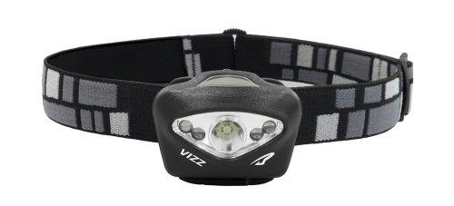 princeton-tec-vizz-led-head-lamp-black