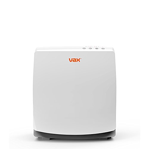 Vax AP01 Air Purifier, White