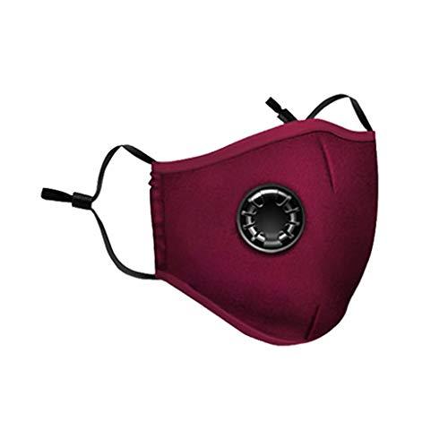 Mascarilla protección respiratoria N95 - Máscara